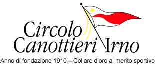 Circolo Canottieri Irno A.S.D.