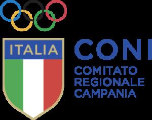 logo_comitato_campania