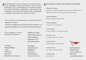 Copia di CORSO DI PERFEZIONAMENTO AL VINO 2 (2)