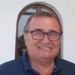 IL-PRESIDENTE-ALBERTO-GULLETTA-