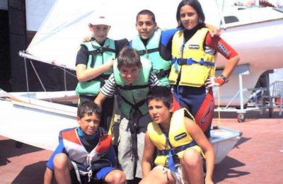 Stupefacente Campione Italiano Offshore 2018 in classe 3