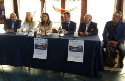 Presentata oggi la regata dedicata ai pazienti diabetici tipo 1