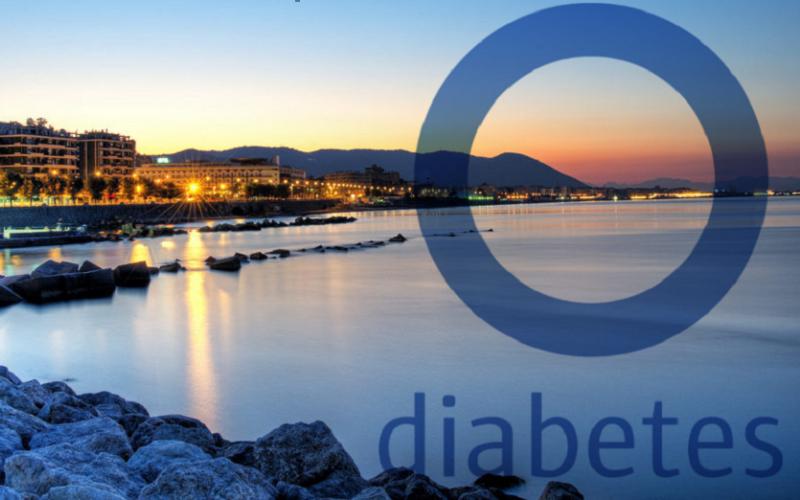 Regata dedicata ai pazienti diabetici tipo 1