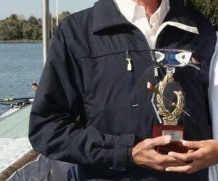 Irno al Comitato Regionale Campania della Federazione Italiana Canottaggio