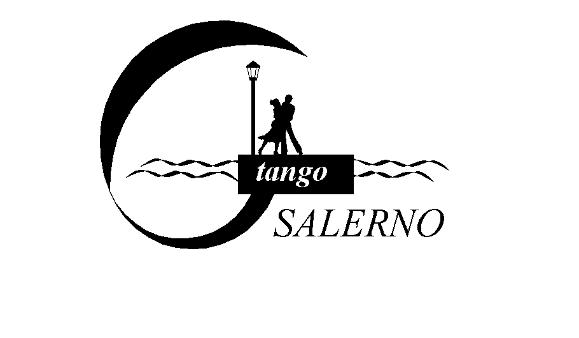 Logo GTANGO