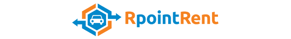 Logo RPOINT RENT