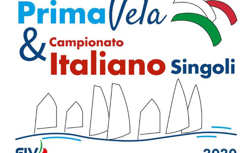 Vela, Canottieri Irno e Lega Navale ospitano a Salerno i Campionati Italiani Giovanili