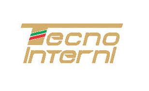 Logo TECNOINTERNI