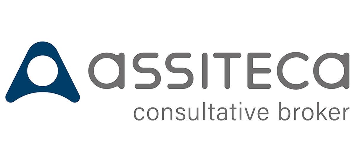 Logo ASSITECA