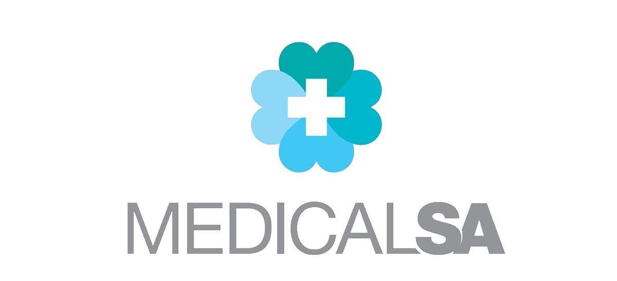Logo MEDICALSA