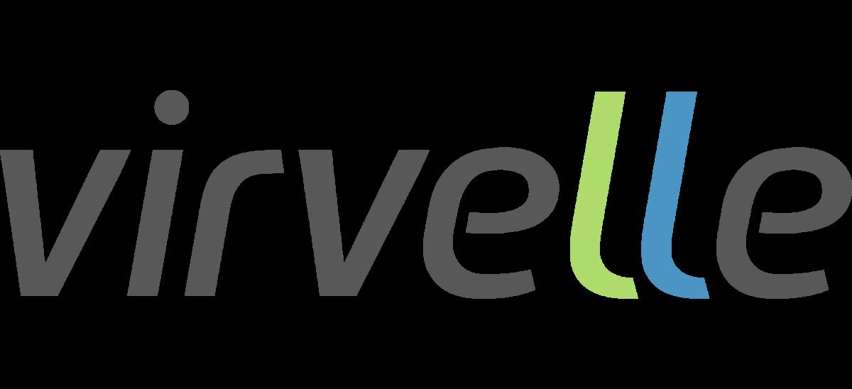 Logo VIRVELLE