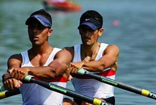 2006 - Novella Gallo campioni d'Italia