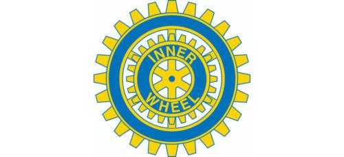Inner Wheel Club Salerno Est