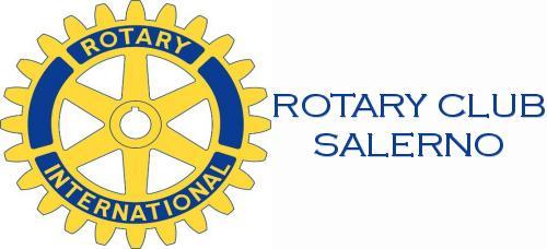 Rotary Club Salerno